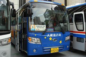 DSC03411板門店0.JPG