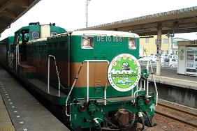 DSC03484 のろっこ1.JPG