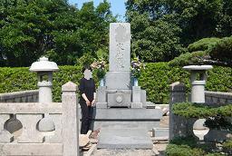 墓.JPG